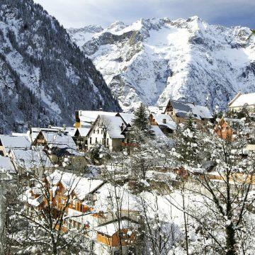 05-OT 2 Alpes H08 Venosc