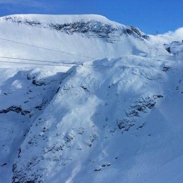 2alpes-snow-report-16th-january-2014-les-deux-alpes-627