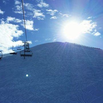 2alpes-snow-report-16th-january-2014-les-deux-alpes-739