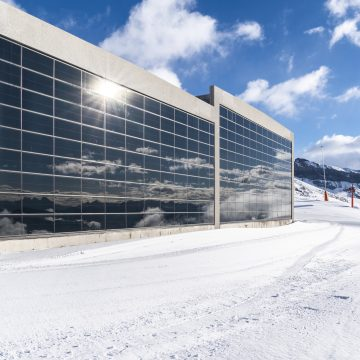 LAAX_GREENSTYLE_2019_021