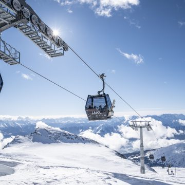 LAAX_GREENSTYLE_2019_035