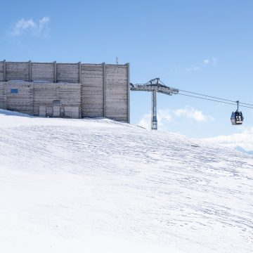 LAAX_GREENSTYLE_2019_036
