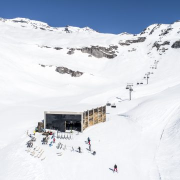LAAX_GREENSTYLE_2019_074