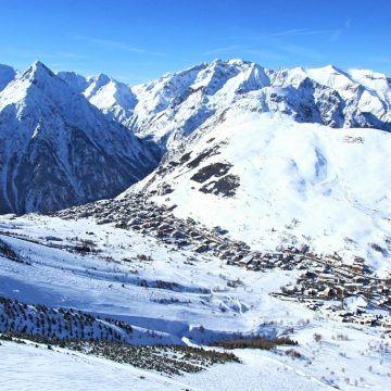 OT-Les-2-Alpes-Bruno-Longo-10-e1440700368152 111