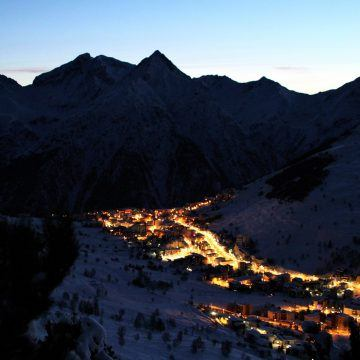 OT Les 2 Alpes - Bruno Longo (11)