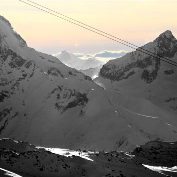 OT Les 2 Alpes - Bruno Longo (2)