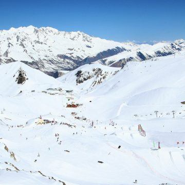OT Les 2 Alpes - Bruno Longo (21) — kopia
