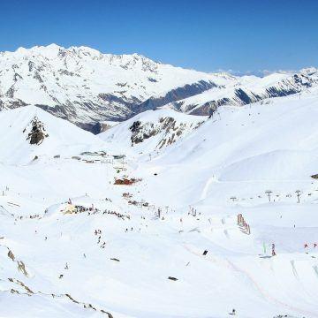 OT-Les-2-Alpes-Bruno-Longo-21 111