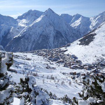 OT Les 2 Alpes - Bruno Longo (3)