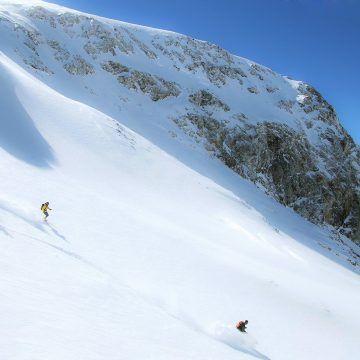OT Les 2 Alpes - Bruno Longo (32)