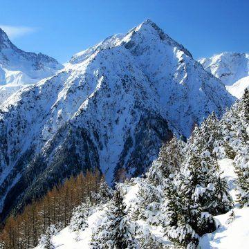 OT-Les-2-Alpes-Bruno-Longo-4 111
