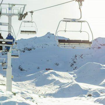Ski Force Winter Tour 2015 - C.Cattin OT Val Thorens - 007