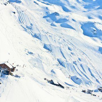 Snowpark - Helico - C.Cattin OT Val Thorens - 001