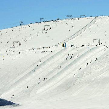 Snowpark_©Nico_Lafay_06