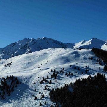 Alpe d 39 huez ekstremalne wakacje zero gravity - Alpe d huez office de tourisme ...