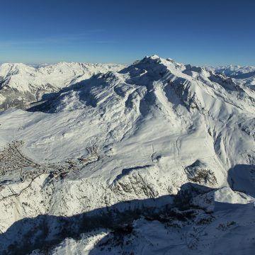 Pour tout utilisation, se reférer aux conditions d'utilisation de ce pack d'image, disponibles auprès de l'Office de Tourisme de l'Alpe d'Huez