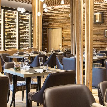 csm_thepeaks_restaurant_laax_b523e608f2