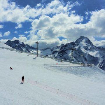 les-deux-alpes-snow-report-25th-march-2015-les-deux-alpes-629