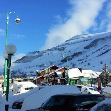 les-deux-alpes-snow-report-28th-december-2014-les-deux-alpes