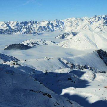 les-deux-alpes-snow-report-2nd-january-2015-les-deux-alpes-501 111