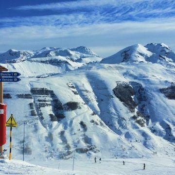 les-deux-alpes-snow-report-30th-december-2014-les-deux-alpes-412