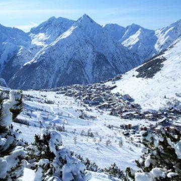phoca_thumb_l_OT Les 2 Alpes - Bruno Longo (3)