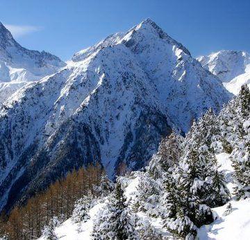 phoca_thumb_l_OT Les 2 Alpes - Bruno Longo (4)