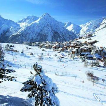 phoca_thumb_l_OT Les 2 Alpes - Bruno Longo (9)