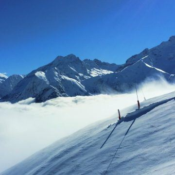 ski-tour-of-the-vallee-blanche-sector-2-alpes-472