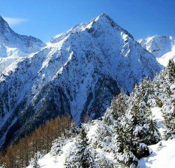 snowboard-2-alpes-e1440960700520-360x360