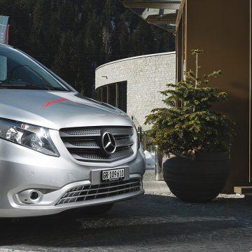 unsere-leistungen-vorgestellt-peaks-place-hotel-schweiz-0e4e