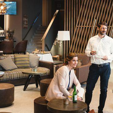 unsere-leistungen-vorgestellt-peaks-place-hotel-schweiz-b99d