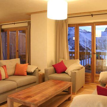 skijanje_francuska_les_2_alpes_residence_cortina_interijer