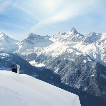 landschaft-berge_montafon-tourismus_christoph-schoeck