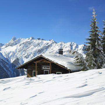 landschaft-rellseck_montafon-tourismus_alexander-kaiser