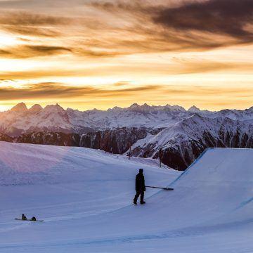 20160126_Laax_Snowpark_001