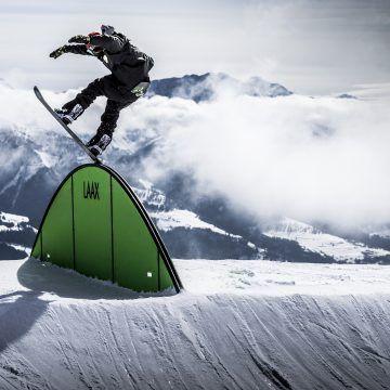 20160224_LAAX_Snowpark_Leandro_Eigensatz_016