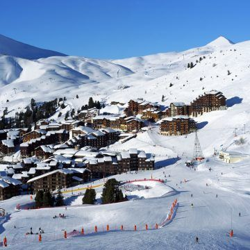39Belle-Plagne-p_royer