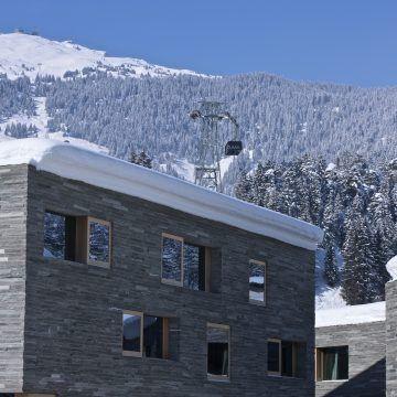 Danuser-20120205-12-28-03