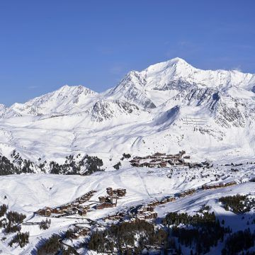 La-Plagne-centre-Ph-Royer-