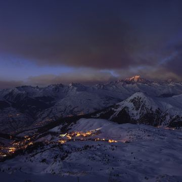 La_Plagne_SITESALTITUDE-panoramique-grande-rochette-nuit-O-Allamand