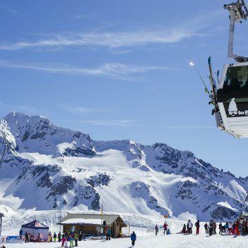 domaine_skiable-glacier-e.sirparanta
