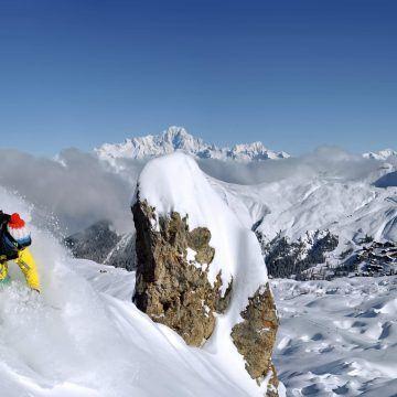 la-plagne-ski_freeride-altitude-p.royer_