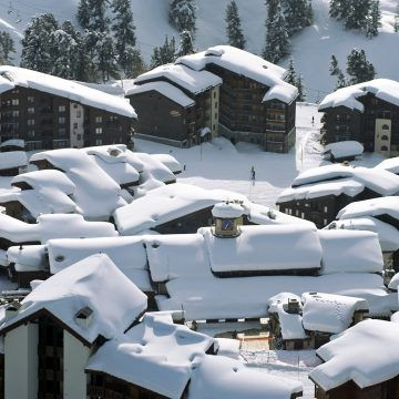 la_Plagne_-_Belle_Plagne_-_Ph_Royer