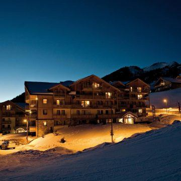 lato-residence-club-mmv-le-hameau-des-airelles-montgenevre-large-3170