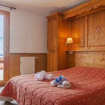 les_balcons_de_val_thorens_appartement_217_type_6_8_pers_chambre_img_8204_acr9_web_2048