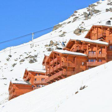les_balcons_de_val_thorens_exterieur_hiver_47_web_2048