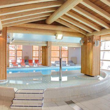 piscine-les-balcons-platinium-val-thorens-large-2046