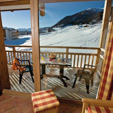 summer-residence-club-mmv-le-hameau-des-airelles-montgenevre-large-3180