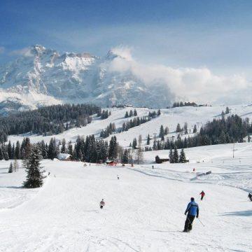 1427893419D-3307-Skigebiet-Alta-Badia